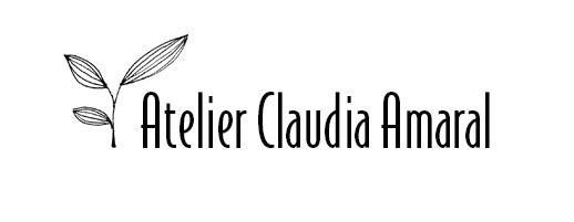 Atelier Claudia Amaral